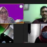 Lembaga Bantuan Hukum (LBH) Makassar meminta Mabes Polri melakukan gelar perkara terkait kasus pemerkosaan ayah terhadap tiga anak kandunggnya di Luwu Timur, Makassar, Sulawesi Selatan.